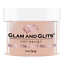 Glam-and-Glits-Ombre-Acrylic-Marble-Nail-Powder-BLEND-Collection-Vol-1-2oz-Jar thumbnail 8