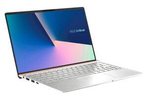 PORTATIL-ASUS-ZENBOOK-13-33FA-A3278T-i7-8565u-16GB-RAM-SSD-512GB-NVMe-13-3-034-FHD