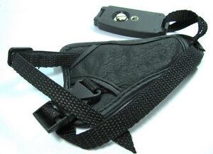 Hand-Grip-Strap-for-Nikon-D700-D800-D600-D300-D5300-D5200-D7100-D7000-D3300-D610