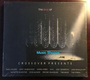 The-Best-of-Crossover-Presents-OPM-Artist-CD