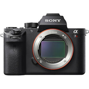 Sony-A7R-II-Body-42-4mp-3-034-Mirrorless-Brand-New