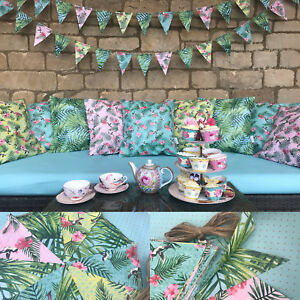 Surprising Details About Tropical Hummingbird Waterproof Outdoor Pvc Garden Bench Seat Cushions Bunting Andrewgaddart Wooden Chair Designs For Living Room Andrewgaddartcom