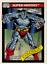 thumbnail 37 - 1990 Impel Marvel Universe Series 1 Singles - pick from list