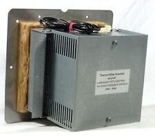Thermo Scientific 50127507 Internal Fan Kit For Heratherm Incubator Fssp9722583