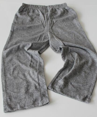 "NUOVO Pyjama Set sonno tuta ragazzo Cars /""team 95/"" TURCHESE GRIGIO 98 104 116 128 #36"