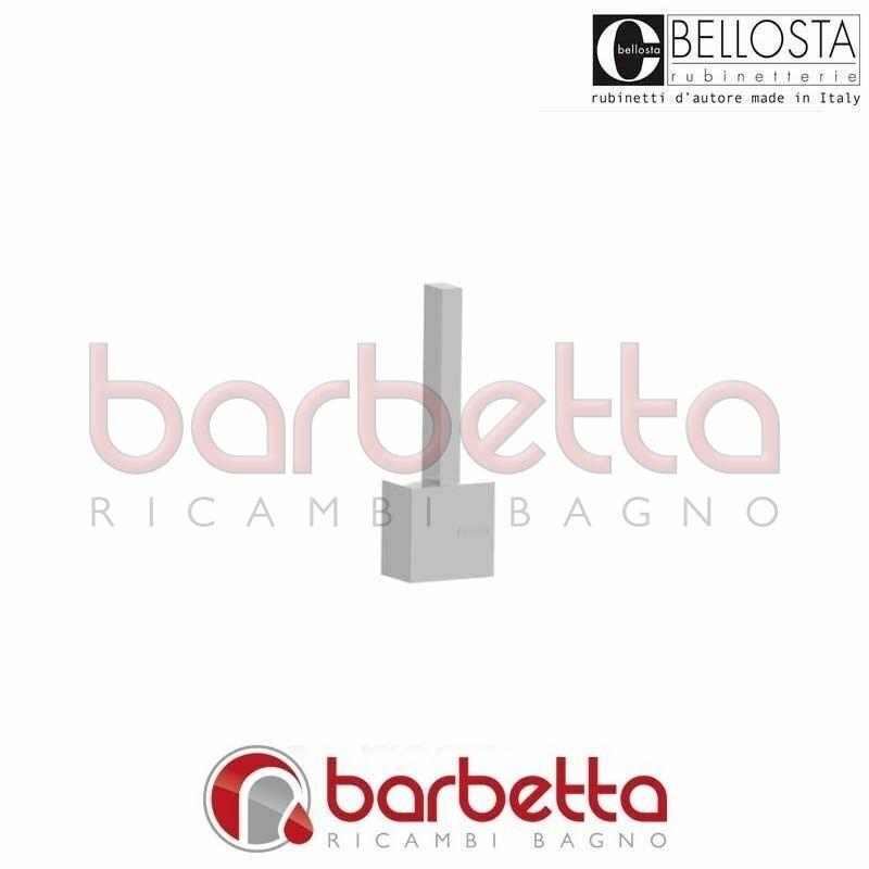 LEVA PER SARACINESCA RICAMBIO BELLOSTA 01-754034