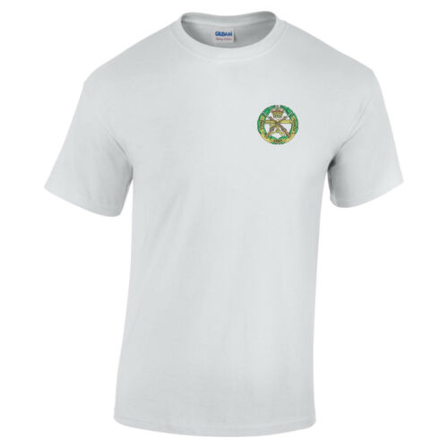 Small Arms School Corps T-Shirt