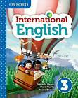 Oxford International Primary English Student Book 3 by Moira Brown, Myra Murby, Izabella Hearn (Paperback, 2013)