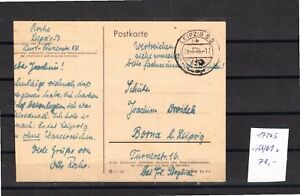 SBZ-Postkarte-mit-156-61-x-Michel-70-K-17265