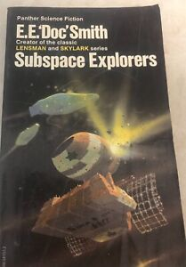 EE-Doc-Smith-Subspace-Explorers-1975