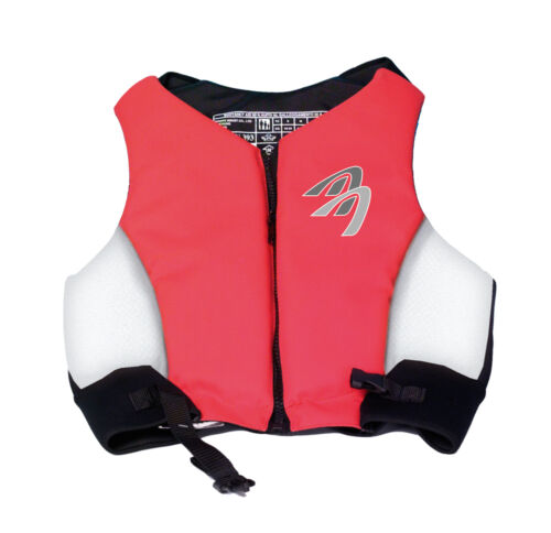 Ascan Garda Vest Auftriebsweste Schwimmweste NEU CE EN393