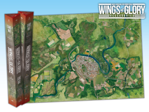 AGSWGA502B-Ares-Games-Wings-of-Glory-City-Game-Mat