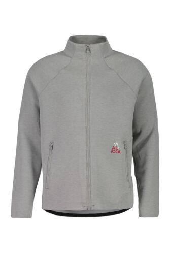 27214 Multisport Jacket Jacke Space Outdoor Maloja JonatanM