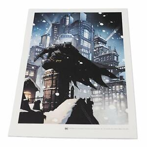 Batman Comic Mini Print Poster Great Quality /& Totally Framable Poster