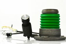 New OEM GM Clutch Slave Cylinder With Bearing 2005-2011 Chevy Corvette #24237634
