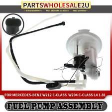 Kraftstoffpumpe Fördereinheit für MERCEDES W212 W204 S212 S204 1.6-5.5L 39464