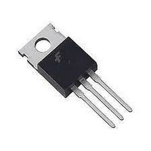 10pz LM7808CV 7808 LM7808 L7808 REGOLATORE TENSIONE TO220 8V 1,5A