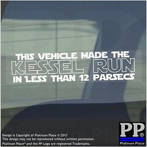 1-x-Vehicle-Makes-the-Kessel-Run-12-Parsecs-Window-Car-Van-Sticker-Sign-Meme