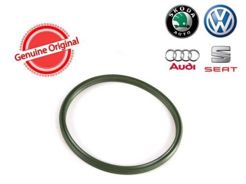 Details about  /VG505 Audi VW Seat Skoda Intercooler Boost Pipe Seals Gasket O Ring 3C0145117H