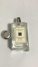 Jo Malone Nectarine Blossom & Honey Cologne 100ml/3.4 Fl oz