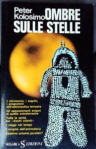 OMBRE-SULLE-STELLE-P-KOLOSIMO-SUGAR-CO-EDIZIONI