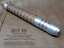 thumbnail 22 - LEATHER WRAPS GENUINE COWHIDE FOR LIGHT SABER HILT WRAPPING