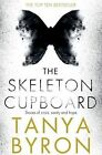 The Skeleton Cupboard: The Making of a Clinical Psychologist by Tanya Byron (Paperback, 2015)