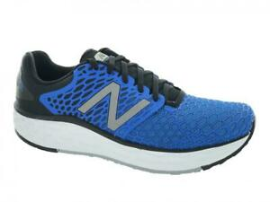 New Balance New Balance Men's Vongo V3 Fresh Foam Running