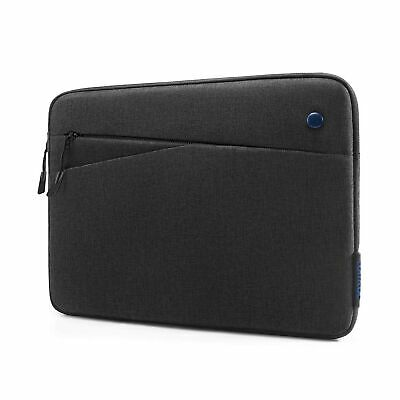 tomtoc Tablet Sleeve Bag for 11-inch New iPad Pro (3rd Gen ...