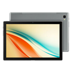 "Blackview Tab 8 4G LTE Tablet PC 10,1"" Android 10 4GB RAM 64GB ROM 13MP 6580mAh"