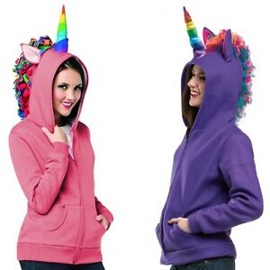 costume Adult unicorn