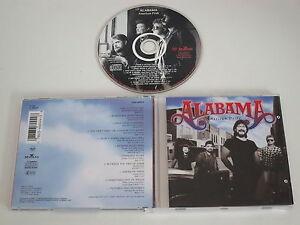 ALABAMA-AMERICAN-PRIDE-RCA-BMG-07863-66044-2-CD-ALBUM