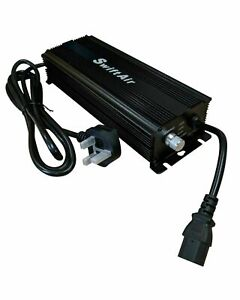 600w-Swiftair-Electronic-Digital-Dimmable-Ballast-Grow-Light-250w-400w-660w-HPS