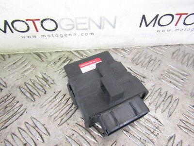 Yamaha YZF-R3 R3 16 OEM ABS brake control module pump unit ECU ECM