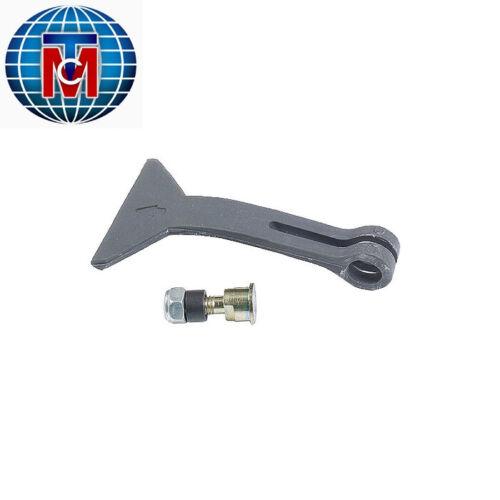 For Mercedes 260E 300CE 300D 300E 300TD 300TE Hood Release Handle MTC 1248800220
