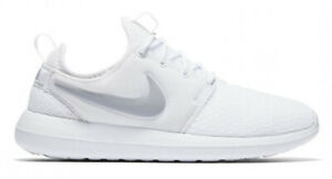 how to buy online for sale many styles 844931-101 Nike Womens Roshe Two W | eBay