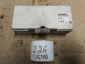 Euchner-NZ1VZ-528EL060-M