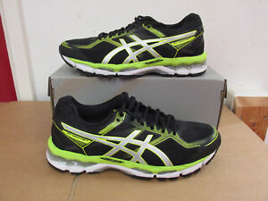 ASICS CLEARANCE hombre