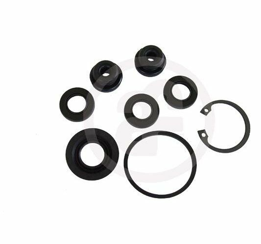 AUTOFREN SEINSA Repair Kit, brake master cylinder D1398