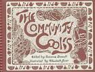 Community Cooks by SteinerBooks, Inc (Spiral bound, 2015)