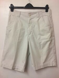 Timberland 30 Cotton Shorts Men Spring Summer Holiday Casual off white - Cardenden, Fife, United Kingdom - Timberland 30 Cotton Shorts Men Spring Summer Holiday Casual off white - Cardenden, Fife, United Kingdom