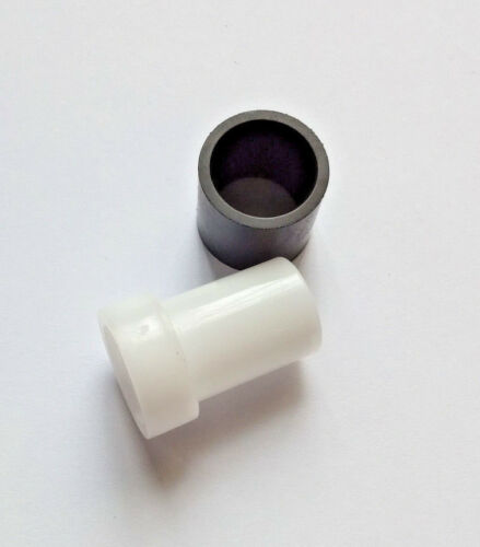 Mares Shock absorber and insert for Mares Sten speargun Part 43163856 43163409