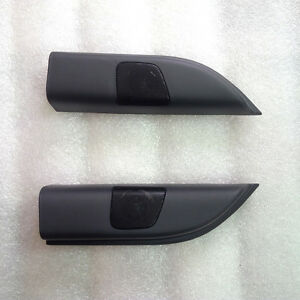 OEM Front Inner Door Quadrant Cover LH RH For 07-15 Hyundai i800 H1 ...