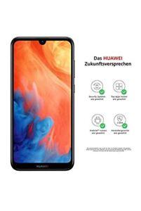 Huawei Y7 (2019) - 32GB - Midnight Black (Ohne Simlock) (Dual-SIM) - Bad Mergentheim, Deutschland - Huawei Y7 (2019) - 32GB - Midnight Black (Ohne Simlock) (Dual-SIM) - Bad Mergentheim, Deutschland