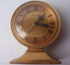PENDULETTE HOUR LAVIGNE 8 JOURS ANCIENNE