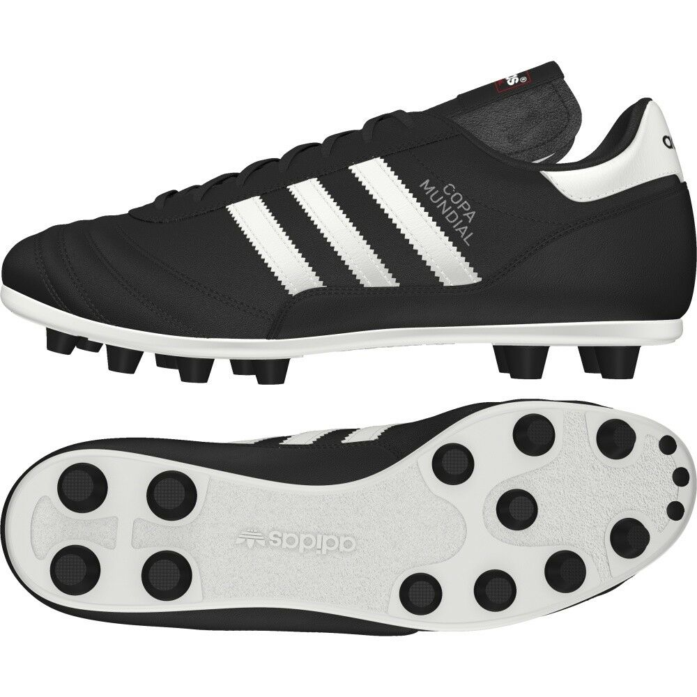 Soccer shoes Football adidas Copa Mundial  015110