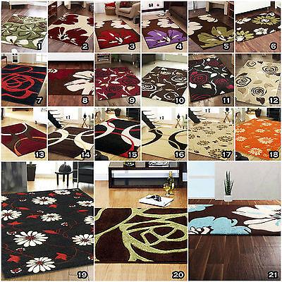 Rug Trade Price Large Soft