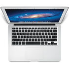 Apple MacBook Air A1370 Intel C2D 1.40, 2GB RAM, 11.6