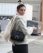Longchamp Amazone XS Leather Shoulder Bag for sale online | eBay