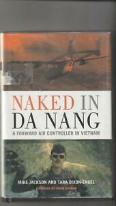 U.S. Air Force 20th Forward Air Control Da Nang Vietnam